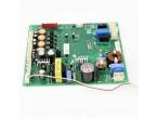 Main Control Board EBR65002701