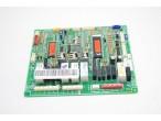 Main Control Board WR55X10985