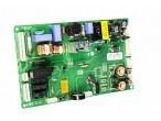 Main Control Board EBR41531305