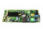 Main Electronic Control Board EBR62198103