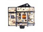 Oven Control Board 00651994