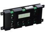 Oven Control Board 318185349