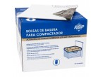 Plastic Compactor Bags W10165294RB