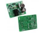 Power Control Board Assembly EBR64173902