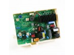 Power Control Board Assembly EBR38163349