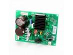 Power Supply Board EBR64173903