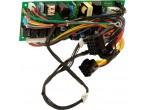 Power Supply Board WB23T10023