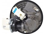 Pump and Motor Assembly WPW10482482