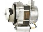 Pump Motor WPW10757216