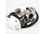Pump&Motor W10805015