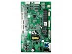 Refrigerator Main Control Board WR55X29608