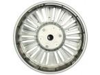 Rotor Assembly AHL72914402
