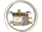 Thermostat WP4-83053-002