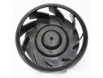 Turbo Fan 5900A20007B