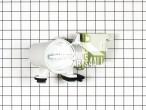 Water Pump WPW10730972
