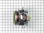Drive Motor W10836348