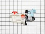 Drain Pump W10421247