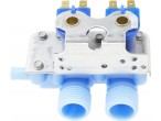 Washer Water Inlet Valve WH13X81