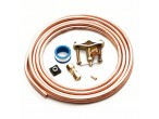 Water Line Installation Kit 8003RP