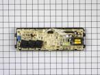 Oven Control Board WB27T10217
