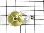 Washer Agitator Coupler Kit WH49X10042