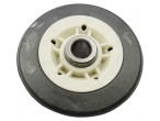 Wheel WE12M39