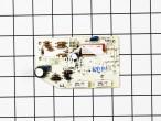 Control Defrost Module WR55X21623